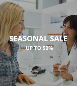 seasonal-sale